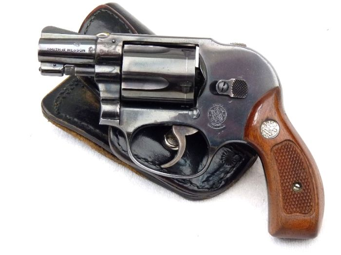 Smith Wesson 38 Special Holster Related Keywords & Suggestions - Smith ...